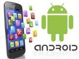 Aplikasi Android Yang Bermanfaat