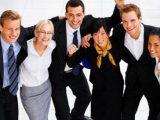 Aplikasi Pengelolaan Karyawan