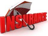 Asuransi Jiwa Mandiri InHealth