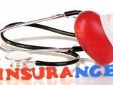 Asuransi untuk Wanita Modern