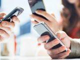 Daftar Tempat Terlarang bagi Pengguna Smartphone