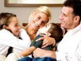 Kedekatan Orang Tua Dengan Anak