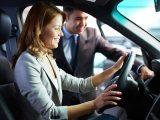Penting!!! Lakukan 5 Tips Ini Saat Membeli Mobil Baru