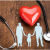 Pilih BPJS atau Asuransi Kesehatan Swasta