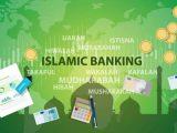 Prinsip Bank Syariah dan Sistem Kreditnya
