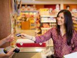 Tarik Tunai Berbagai Bank di Indomaret Dan Alfamart