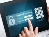 Tips Aman Menggunakan Internet Banking