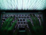 Tips Jitu Agar Terhindar dari Spying yang Merugikan dan Membahayakan