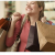Tips Jitu Dalam Menghindari Hasrat Belanja yang Berlebihan