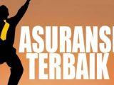 Tips Memilih Asuransi Investasi Terbaik