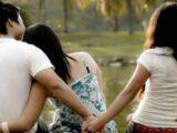 Tips Menghadapi Suami Yang Selingkuh
