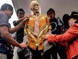 Tradisi Unik Indonesia