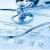 Wajib Tahu! Hal-hal Penting Mengenai Asuransi Kesehatan